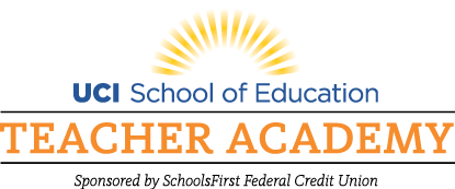Academy-Logo.4C.Process1-1