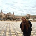 Estoy Enamorada Con España