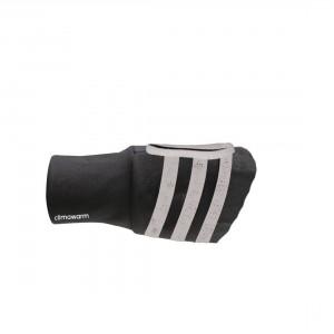 Adidas Tennis TrueFeel Tennis Glove
