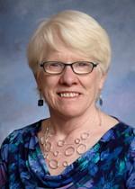 Dr. Debra Stephens
