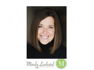 mindy-photo-logo