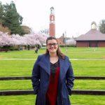 Bridget King '17 | Marketing & Finance