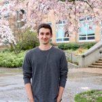 Joe Doyle '17 | Operations and Technology Management