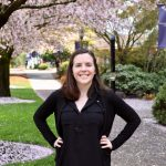 Erin Stephens ' 17 | Operations and Technology Management