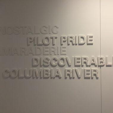 Pilot Pride lives on at KPMG!