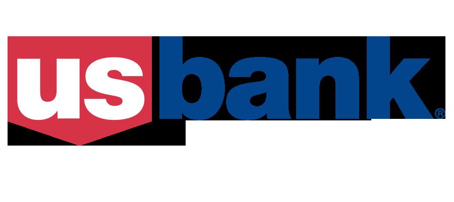 Image result for us bank logo