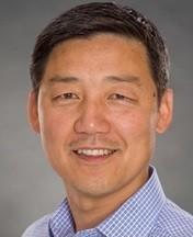 Photo of Professor Rex Kim