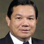Mucki Tan