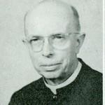 Br Ferdinand Moser