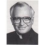Rev Clark 150
