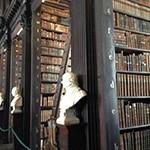 readingroom2150