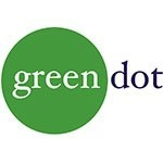 UPGreenDotLogo