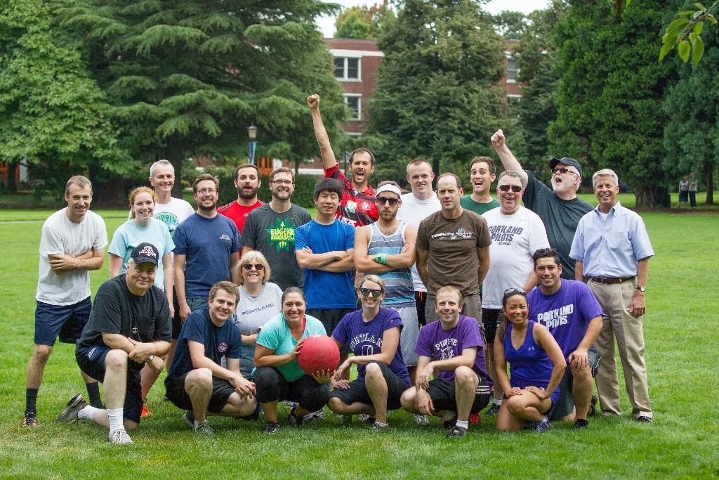 kickball 2013 (138 of 154)