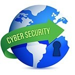 Cyber security dreamstime_m_28148058.jpg
