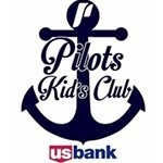 Kids_Club copy