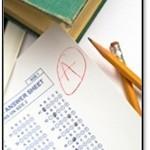 exams copy