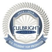 flubright-13-14 copy