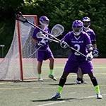 lacrosse copy