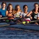 rowers copy