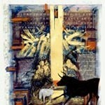 St John Bible
