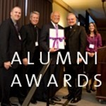 alumni_awards_logo copy