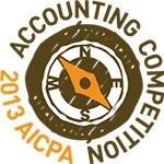 pilot accounting