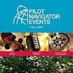 pilotnavigator
