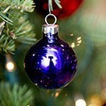 purple-ornament 3