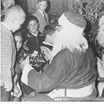 Waldy Santa copy
