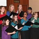 choir3150