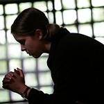 prayer150
