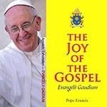 Evangelii copy copy
