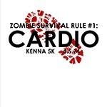 Kenna Zombie Run.jpg