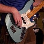 Jazz Band Practice-5427.jpg