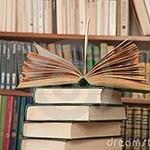 books-20747367 copy