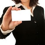 business-woman-blank-card-11199840 copy