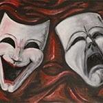 comedy_tragedy_masks