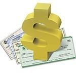 Payroll_tcm8-114445 copy