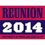 REUNION LOGO copy