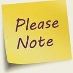 please_note July 1