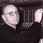 Martin Bro David 1960 ca  S9 Librarian .JPG