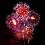 fireworks150