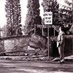 Early-Hall-1953-L-5-Entrance-crash-broken-nggid03347-ngg0dyn-0x0x100-00f0w010c010r110f110r010t010 copy