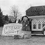 Homecoming-display-Feb-24-1961 copy