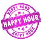 happy-hour-19421079