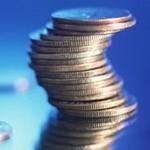 a money-matters150