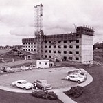 Construction-of-Mehling-Hall-1963 copy