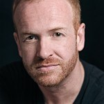 William-Berger-Headshot-2012-150x150
