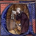 Monk and keg.jpg