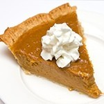 Pumpkin Pie Thanksgiving dreamstime_m_11313927 copy copy